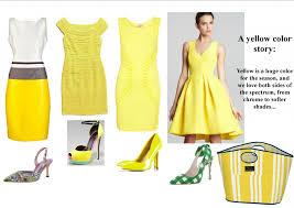yellow dress for wedding marvelous yellow dress for wedding guest 69 in gown wedding