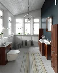 How To Design A Bathroom 100 Bathrooms Reno Download Small Bathroom Renovation Ideas
