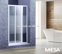 glass shower sliding doors 3 doors sliding shower door 3 doors sliding shower door suppliers