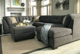 Ashley Furniture Sofa Chaise Sectional Kurwin Nuvella 99602 70 By Ashley Furniture Queen