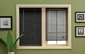 products simple scenes tri cities window fashions