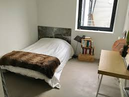 location chambre bordeaux chambre meublée disponible dans bel appartement location chambres