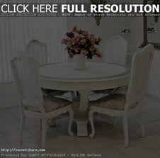 shabby chic dining room furniture for sale shab chic farmhouse