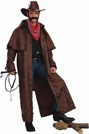 Western Halloween Costumes Western Costumes Costumes