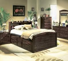 Bedroom Organization For Small Spaces Bedroom Master Storage Ideas L Shaped Brown Ebony Wood Closet