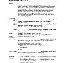 dishwasher resume examples unforgettable dishwasher resume