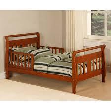 Sleigh Toddler Bed Sleigh Toddler Bed Toddler Beds Hayneedle Kidkraft White Sleigh