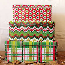 christmas tins christmas tins cookie tins tin boxes antique farmhouse