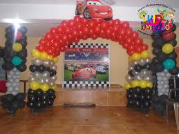 interior design amazing car themed baby shower decorations home