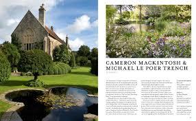 the secret gardeners britain u0027s creatives reveal their private
