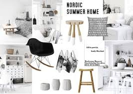 Interior Design Material Board by Creating A Mood Board For Your Home Decor Project A Guide To