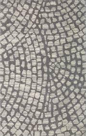 slate blue area rug best rug 2017