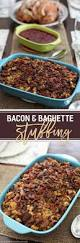 different side dishes for thanksgiving 621 best thanksgiving images on pinterest delicious recipes