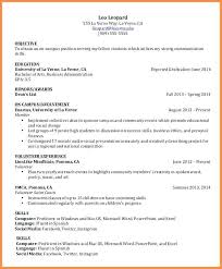 college student resume template free resume college student template microsoft word 8 college student