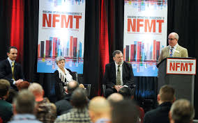 conference facilities conference nfmt facilities conference and expo for