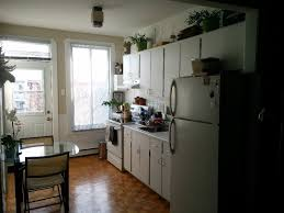 cuisine a louer montreal cuisine a louer montreal 28 images cuisine a louer montreal 28
