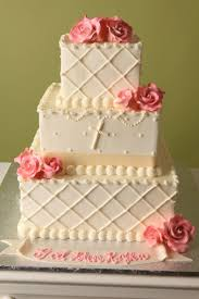 13 best homemade wedding cake recipes images on pinterest