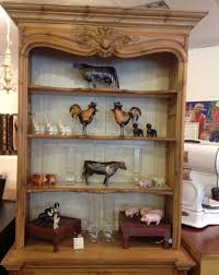 vintage look home decor vintage animal figurines add whimsy to any room and make great