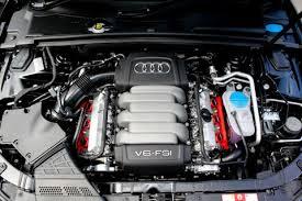audi a5 engine problems audi a5 engine problems audi engine problems and solutions