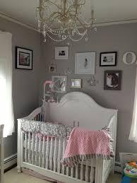 Gray Nursery Decor Baby Nursery Decor Inexpensive Prices Luxurious Gray Baby