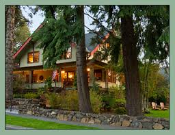 bed and breakfast oregon looking for a bed and breakfast in bend oregon here s what makes