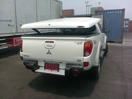 mitsubishi triton 2014 plus 4wd with electric remote control topup 2014 by worldstyling com