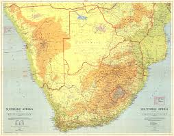 Blank Map Of South African Provinces by Course Outline Stories Of Struggle