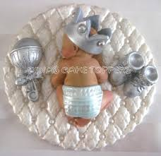 baby shower decorations at michaels henol decoration ideas