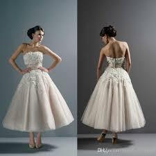 average wedding dress price average price of vera wang wedding dress 28 images world