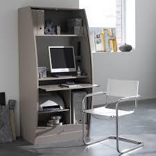 meuble bureau informatique conforama meuble bureau informatique conforama bureau d angle informatique