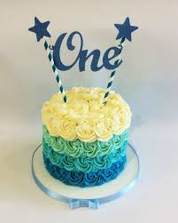 baby boy 1st birthday ideas baby boy 1st birthday cake ideas commondays info