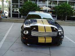 ford mustang orlando ford mustang rental orlando car autos gallery