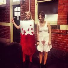 Unconventional Halloween Costumes Feminist Halloween Costumes Popsugar Love U0026