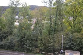 Bad Liebenzell 3 Zimmer Wohnungen Zum Verkauf Bad Liebenzell Mapio Net