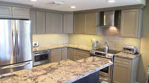 Kitchen Cabinet Remodel Cost Remodeling Costs Columbia Annapolis Cabinet Discounters