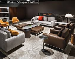Shann Upholstery Supplies Jute Furniture Jute Furniture Suppliers And Manufacturers At