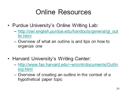 Purdue Owl Resume The Best Resume by Esl Thesis Proposal Editing Websites For Best Research