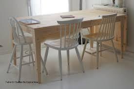 table et chaise cuisine ikea table cuisine ikea bois cuisine en u ikea affordable top