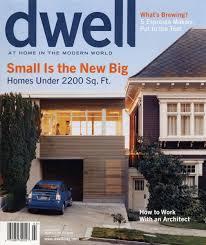 david baker architects the new suburbanism