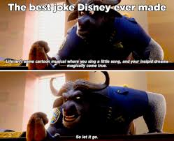 Cute Disney Memes - 22 funny disney memes that will keep you laughing for hours