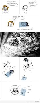 No Gusta Meme - 68 best me gusta memes images on pinterest funny stuff funny