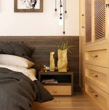 Bedroom Design And Fitting 5 Modern Bedrooms