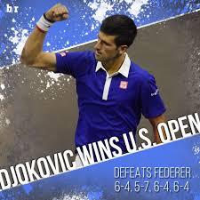 Tennis Memes - tennis memes home facebook