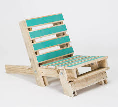 Outdoor Furniture Made From Recycled Materials by 10 Outdoor Furniture Designs Made From Recycled Materials Upcyclist