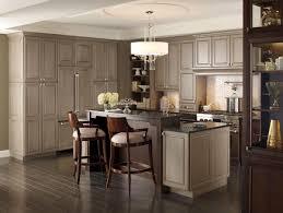 kitchen cabinets island ny plywood manchester door harvest wheat kitchen cabinets buffalo ny