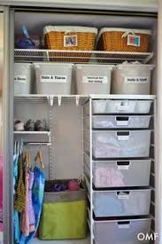 Organizing Kids Rooms by Spring Into Organization Organized Kids U0027 Rooms Organize And