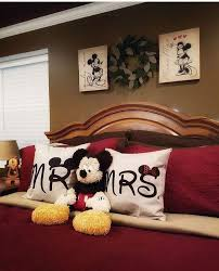 Mickey Home Decor 583 Best Disney Decor Ideas Images On Pinterest Disney House
