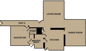 room floor plan designer the 7 best apps for room design room layout apartment therapy