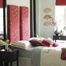 Chinese Bedroom Get A Chinese Look With Asian Bedroom Decor Home Design And