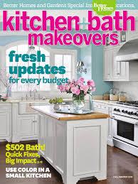 Make Kitchen Curtains by Kitchen Designs How To Make Kitchen Curtains With Better Homes